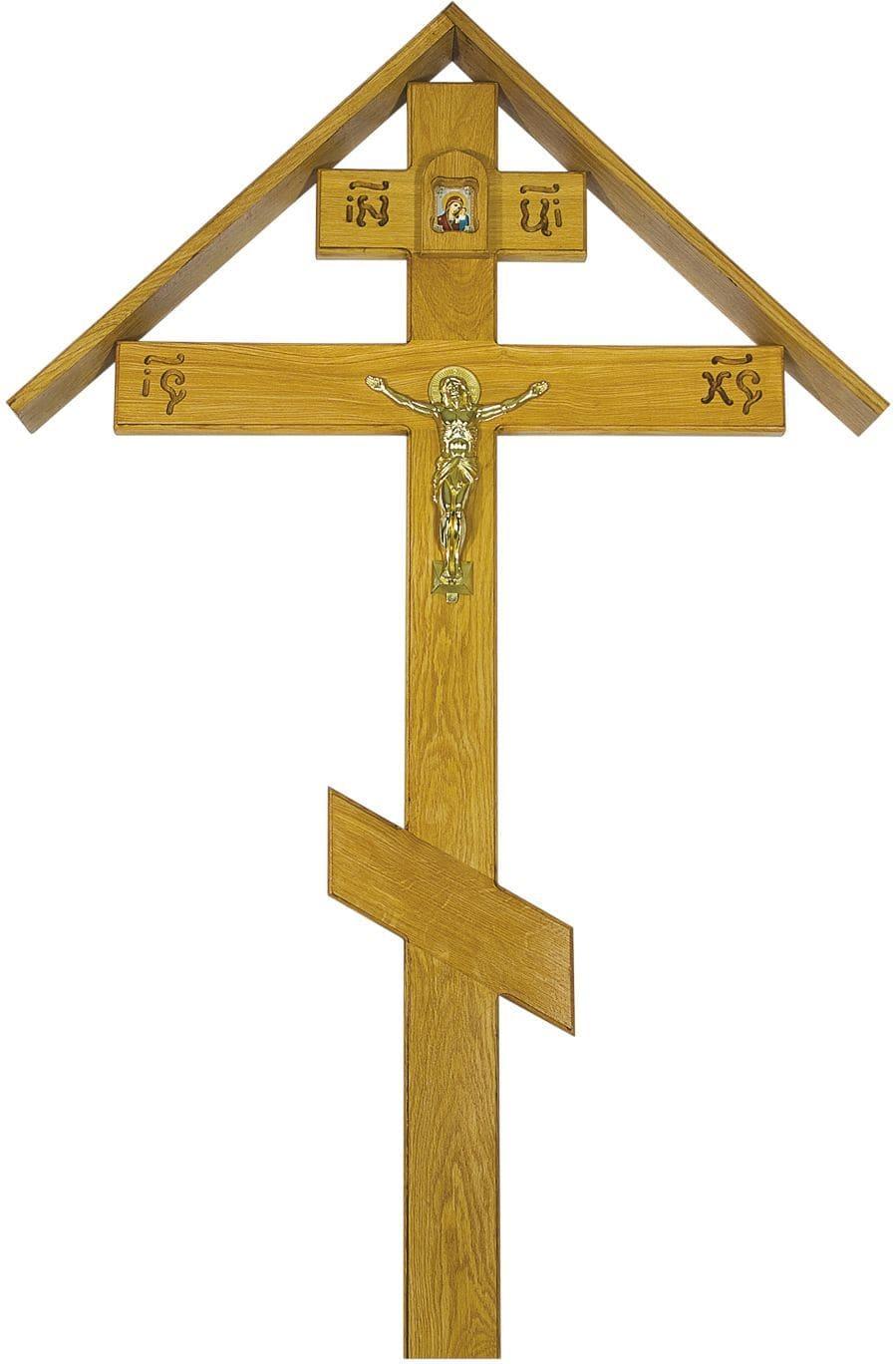 Фото на крест на кладбище своими руками
