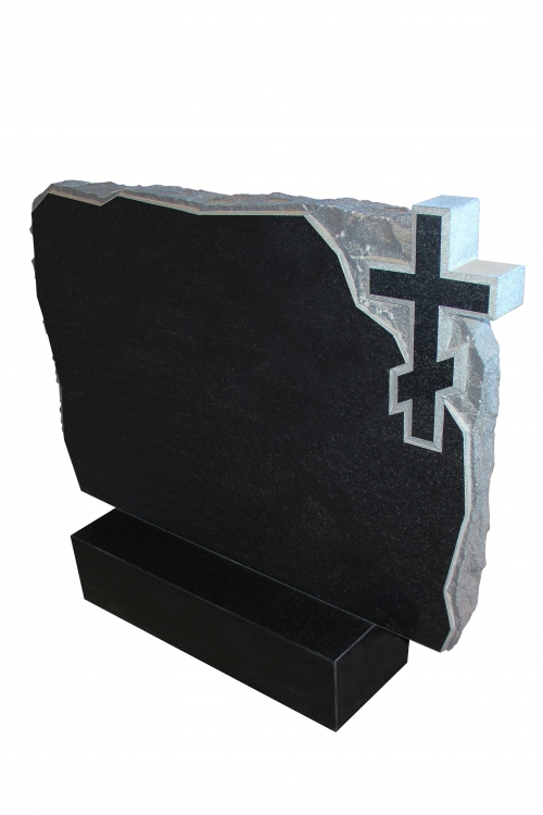 Памятник из гранита и мрамора ГМ-1054