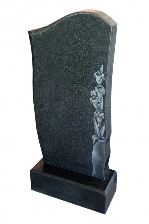 Памятник из гранита Г-1007