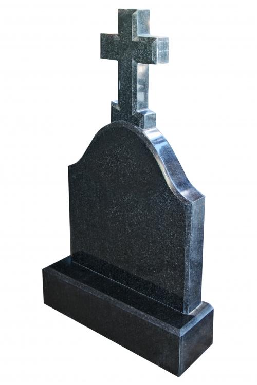 Памятник из гранита Г-1009