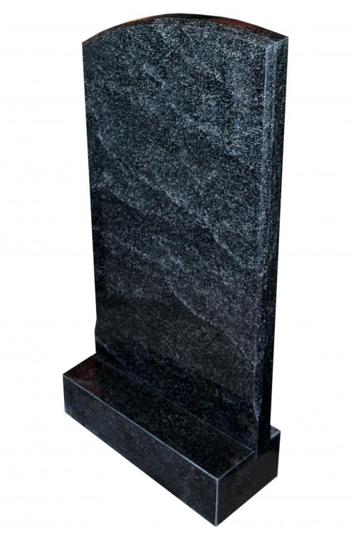Памятник из гранита Г-1014