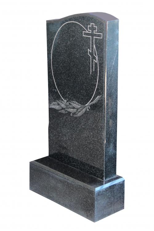 Памятник из гранита Г-1016