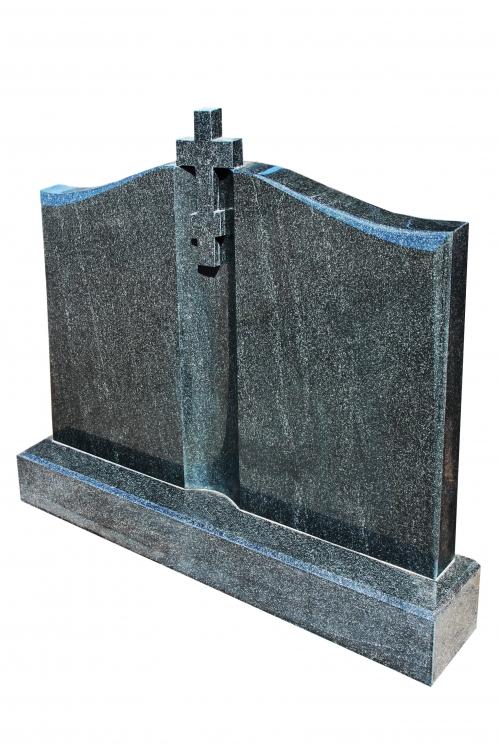 Памятник из гранита Г-1061