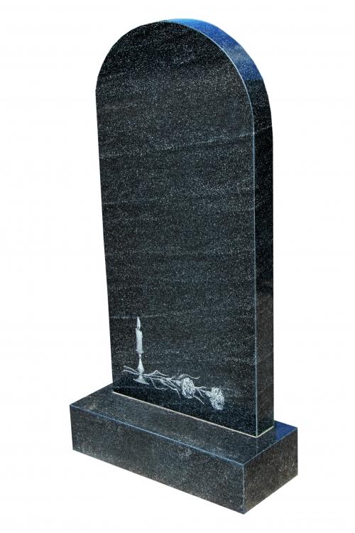 Памятник из гранита Г-1017