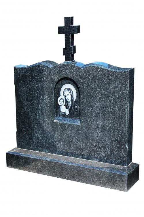 Памятник из гранита Г-1062