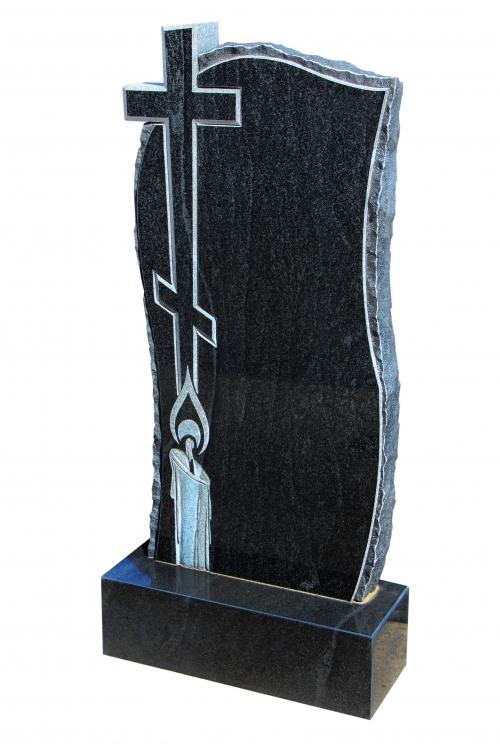 Памятник из гранита Г-1020