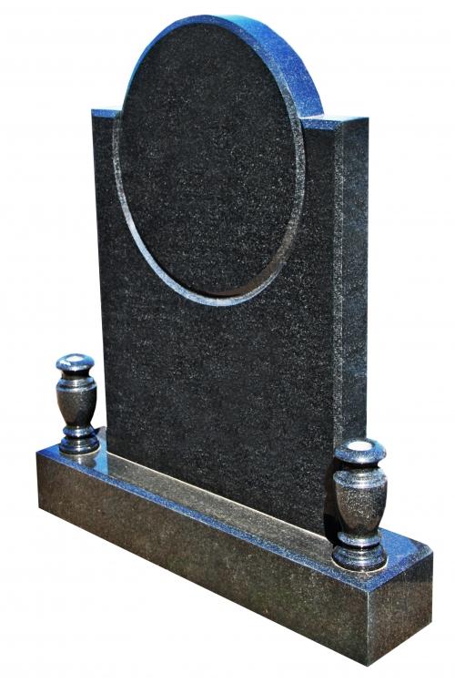 Памятник из гранита Г-1064
