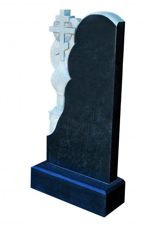 Памятник из гранита и мрамора ГМ-1030
