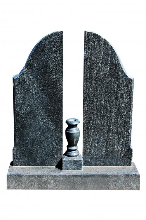 Памятник из гранита Г-1067