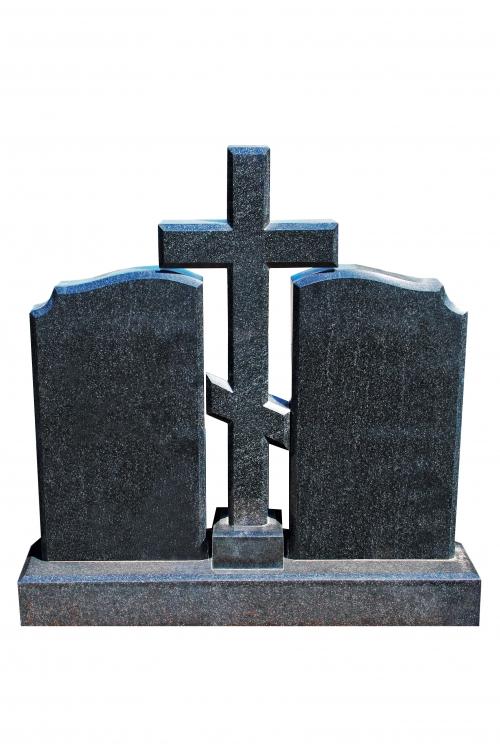 Памятник из гранита Г-1068