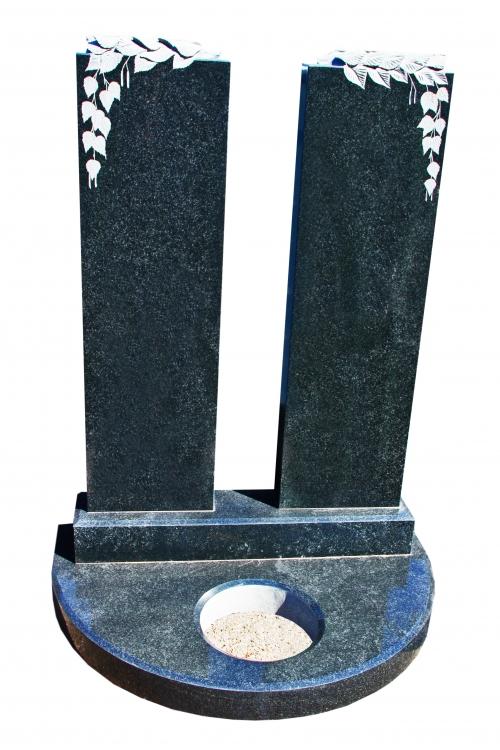 Памятник из гранита и мрамора ГМ-1031