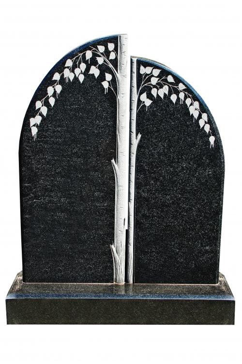Памятник из гранита и мрамора ГМ-1032