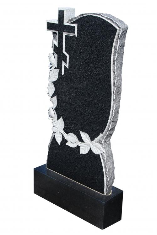 Памятник из гранита и мрамора ГМ-1035