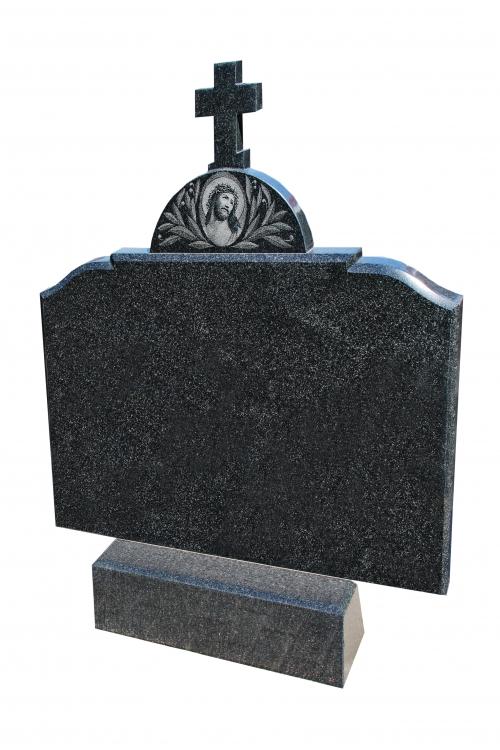 Памятник из гранита Г-1071