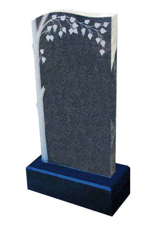 Памятник из гранита и мрамора ГМ-1039