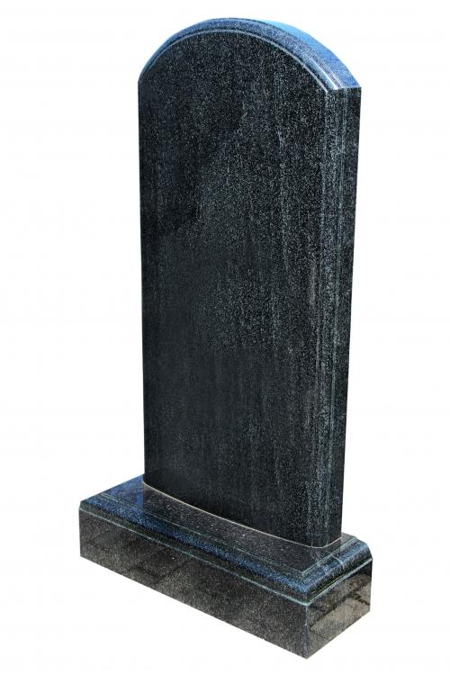 Памятник из гранита Г-1040