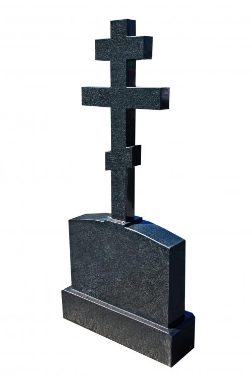 Памятник из гранита Г-1042
