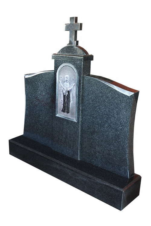Памятник из гранита Г-1075
