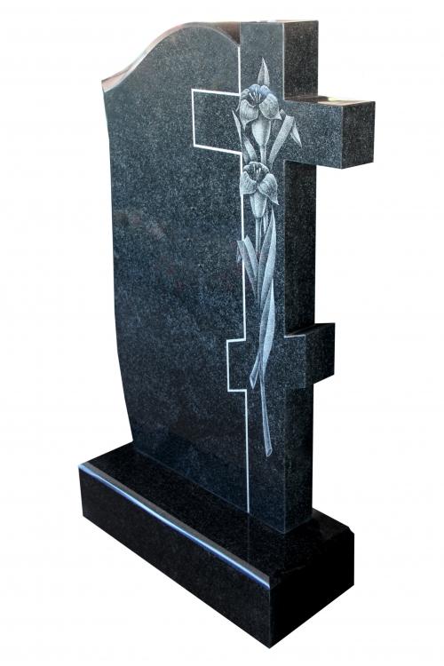 Памятник из гранита Г-1045