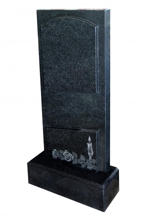 Памятник из гранита Г-1046