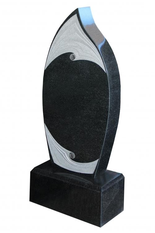 Памятник из гранита и мрамора ГМ-1047