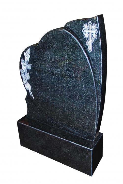 Памятник из гранита и мрамора ГМ-1048