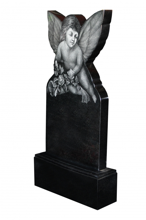 Памятник из гранита и мрамора ГМ-1051