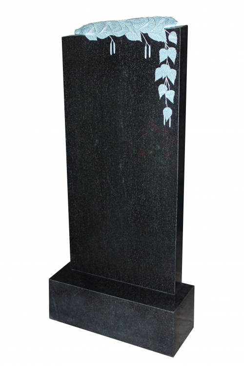 Памятник из гранита и мрамора ГМ-1053