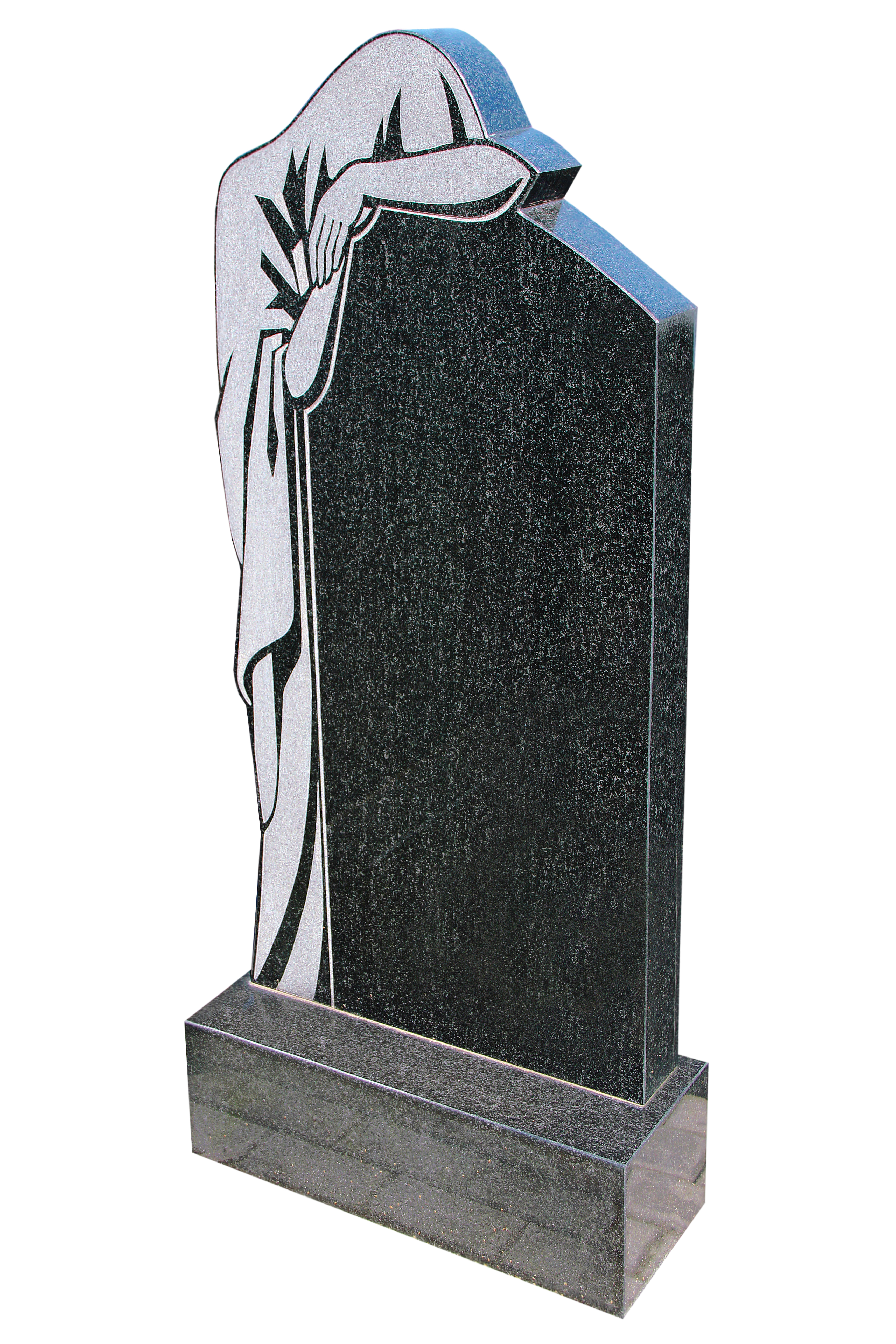 Надгробные памятники картинки