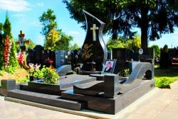 Мемориальный комплекс МК-2002