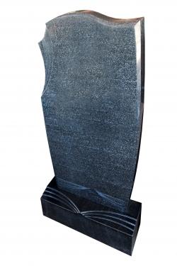 Памятник из гранита Г-1006