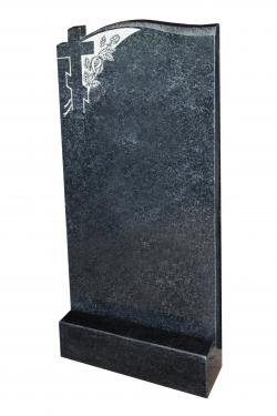 Памятник из гранита Г-1008