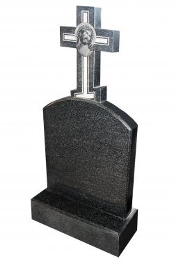 Памятник из гранита Г-1015