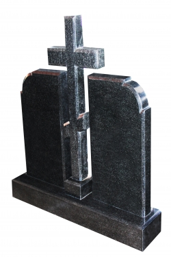 Памятник из гранита Г-1058
