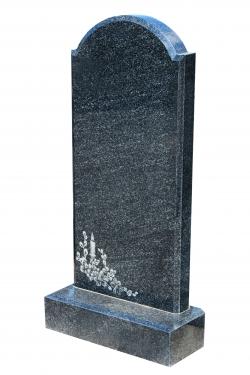Памятник из гранита Г-1018