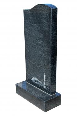Памятник из гранита Г-1019