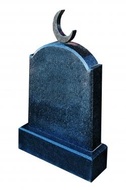 Памятник из гранита Г-1063