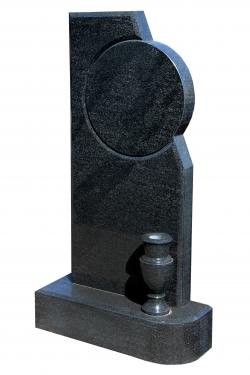 Памятник из гранита Г-1027