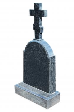 Памятник из гранита Г-1028
