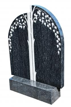 Памятник из гранита и мрамора ГМ-1065