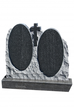 Памятник из гранита и мрамора ГМ-1066