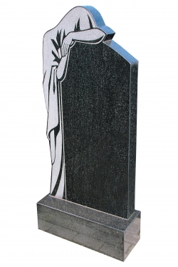 Памятник из гранита и мрамора ГМ-1034