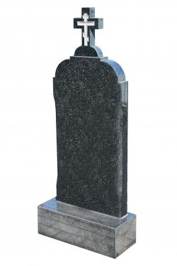 Памятник из гранита Г-1036