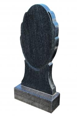 Памятник из гранита Г-1037