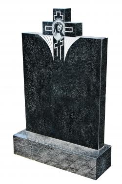 Памятник из гранита Г-1073
