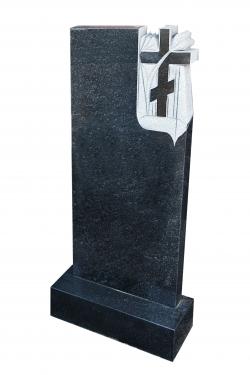 Памятник из гранита и мрамора ГМ-1043