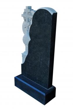 Памятник из гранита и мрамора ГМ-1044