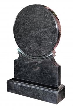 Памятник из гранита Г-1050