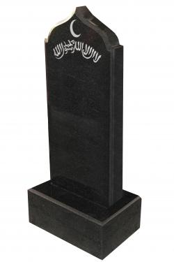 Памятник из гранита Г-1052