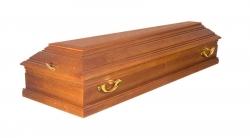 """Гроб """"Пегас"""" четырехгранный"""